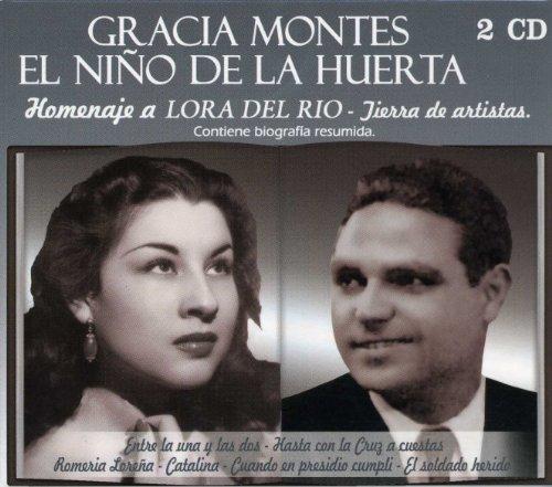 homenaje-a-lora-del-rio-tierra-de-artistas
