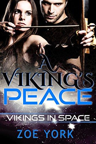 a-vikings-peace-futuristic-science-fiction-romance-vikings-in-space-book-1-english-edition