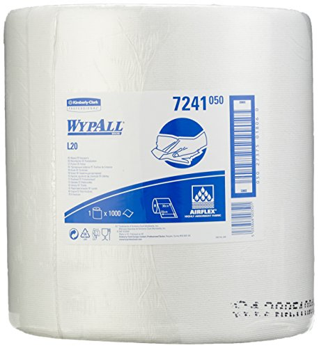 wypall-7241-l20-wischtucher-grossrolle