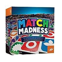 Pal Foxmind Match Madness Zeka Oyunu