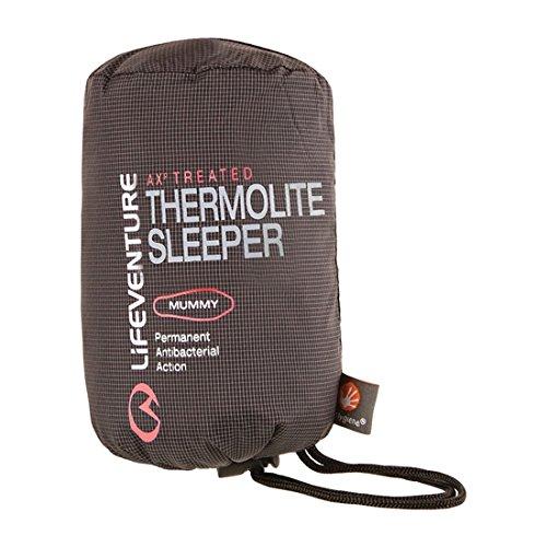 Lifeventure Thermolite
