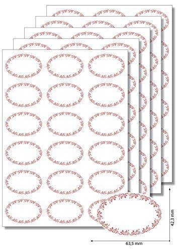 etichette-autoadesive-di-forma-ovale-per-stampa-e-scrittura-rimozione-facile-per-vasetti-di-marmella