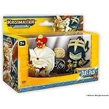 Ankama - Krosmaster Duel Pack Nº 2