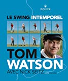 Le Swing Intemporel...