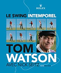 Le Swing Intemporel