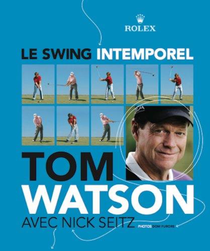 Le Swing Intemporel