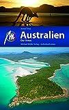 ISBN 9783956545610