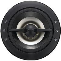 CLARION SRG213H G Series 1'' Balanced Drive Tweeters - Video Balanced