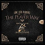 Best CB MP3 Players - Living My Life (feat. London & CB) [Explicit] Review