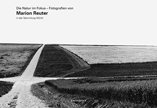 die-natur-im-fokus-fotografien-von-marion-reuter-in-der-sammlung-wrth