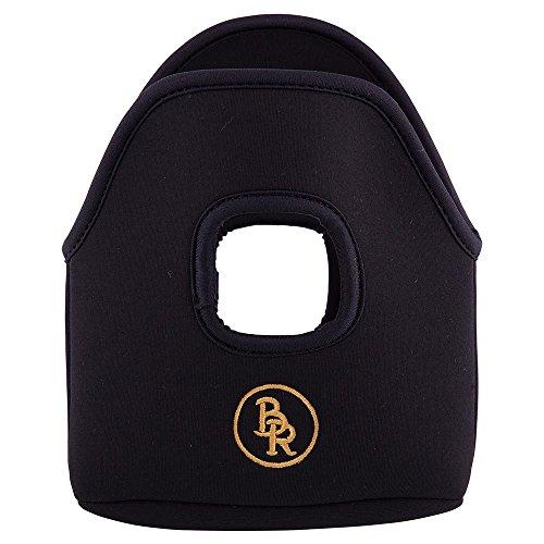 BR Steigbügelschutz Größe: 13 (XL)
