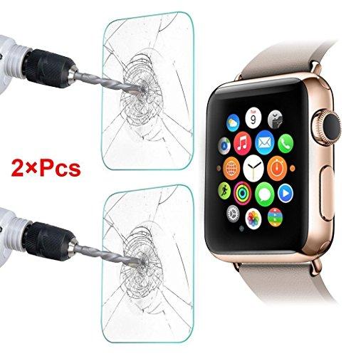 dland-2pcs-42-millimetri-di-vetro-temperato-protezione-dello-schermo-piu-sottile-008-millimetri-anti