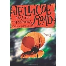 Jellicoe Road by Marchetta, Melina (September 1, 2008) Hardcover