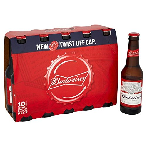 botellas-de-cerveza-budweiser-10-x-300ml