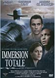 Immersion totale