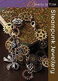 Steampunk Jewellery...