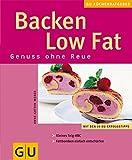 Backen Low Fat