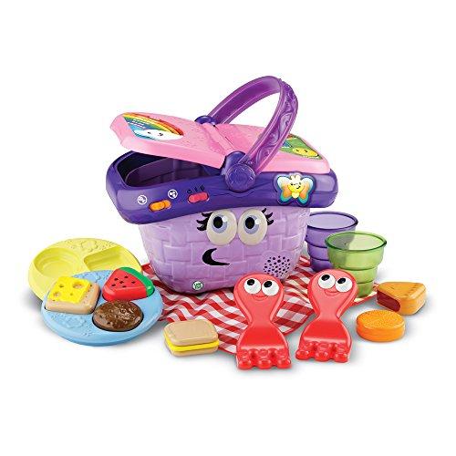 leapfrog-shapes-and-sharing-cestino-da-picnic