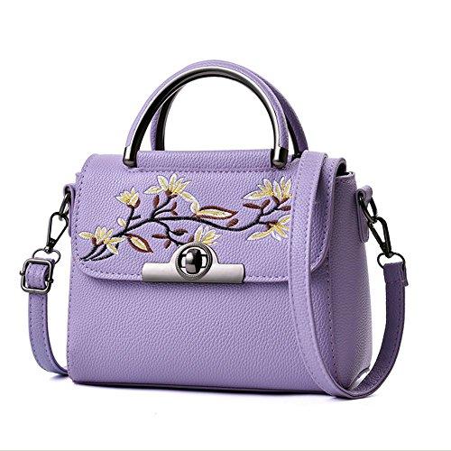 Eysee - Sacchetto donna Light Purple
