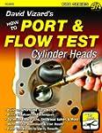 David Vizard's How to Port & Flow Tes...