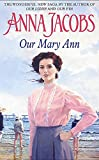 Our Mary Ann (The Kershaw Sisters series)