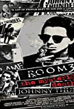 Johnny Thunders - Room 37: The Mysterious Death of Johnny Thunders