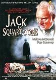 Jack the Ripper lebt / Love Lies Bleeding [IT Import]