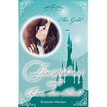 Die Schöne und Ben, das Biest (Fairy Tale Edition 2)