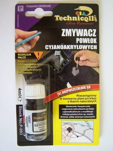 cyanoacrylate-super-glue-remover-cleaner-universal-4ml-high-quality-new