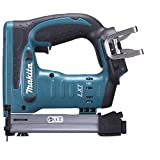 Makita Akku-Tacker, (18 V), DST221Y1J