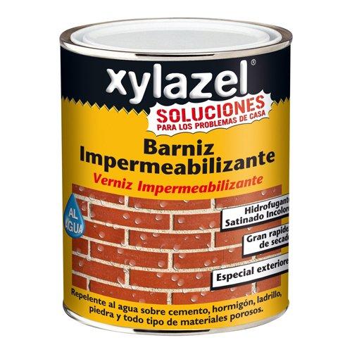 xylazel-barniz-impermeabilizante-750ml-incoloro