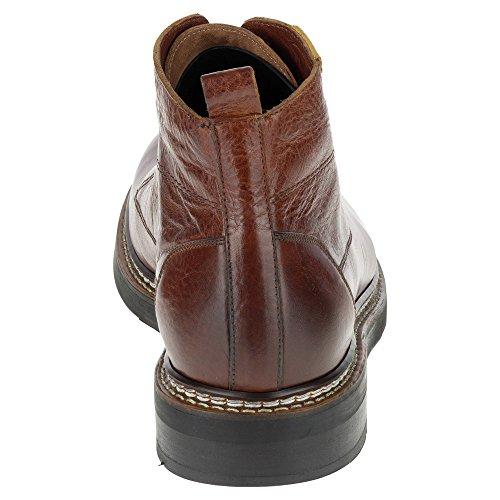 CAT FOOTWEAR - SUTTER - rust Rust