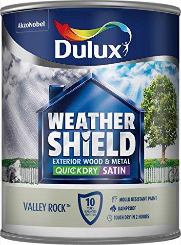 dulux-vernice-5213580stazione-shield-satinato-ad-asciugatura-rapida-750ml-valley-rock