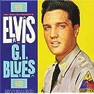 G.I Blues + Blue Hawaii