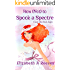 How (Not) to Spook a Spectre (Cindy Eller Book 8)