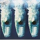 Thr!!!Er (Lp+Mp3) [Vinyl LP] [Vinyl LP]