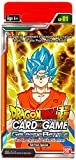 Dragon Ball–Super Card Game–Special Pack 1x 6, 604696