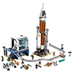 Lego-City-Space-Port-Razzo-Spaziale-e-Centro-di-Controllo-60228