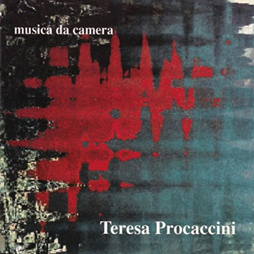 Quintetto per corno e quartetto d'archi, Op. 50: I. Allegro vivace
