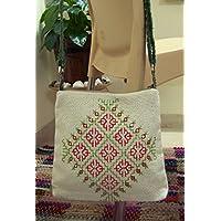 Amazon.co.uk: Girls - Handbags & Shoulder Bags / Handbags ...