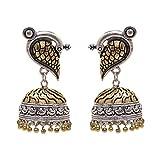 Shree Shyam Handicraft New GS Golden Sil...