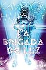 La Brigada de Luz par Hurley