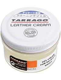 Tarrago Dubbin For Leather Saddlery, Zapatos y Bolsos Unisex adulto, Transparente (Transparent), 25 cM