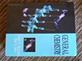 General Chemistry, Third Edition 3 Sub edition by Donald A. McQuarrie, Peter A. Rock (1991) Hardcover