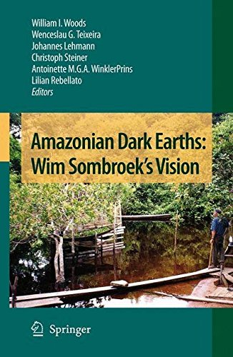 amazonian-dark-earths-wim-sombroeks-vision-edited-by-william-i-woods-published-on-december-2008