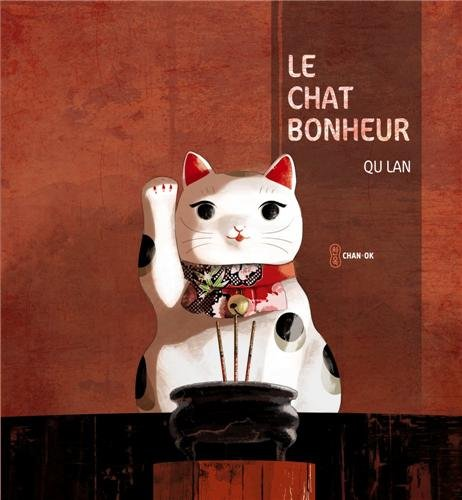 """<a href=""""/node/195282"""">Le chat bonheur</a>"""