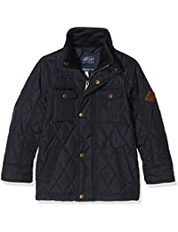 Joules Boy's Stafford Coat