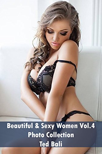 Sexy women collection