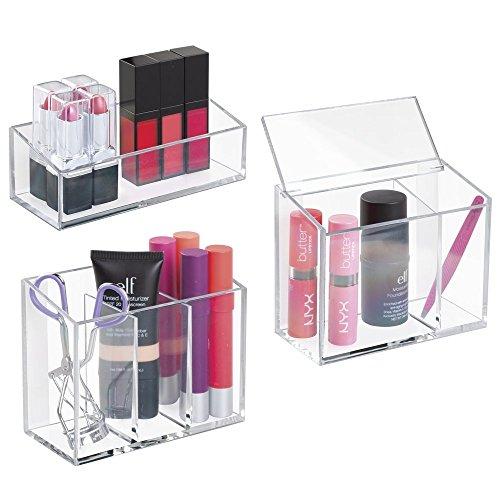 organizzatore-cosmetici-adesivo-mdesign-affixx-rimuovi-pellicola-e-attacca-per-rossetto-smalto-per-u