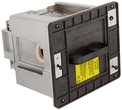 Optoma Lamp Module for TW865-NL/EW865/EW860/EX850/EX855 Projectors